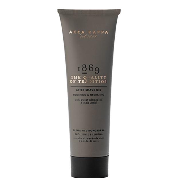 Aftershave Gel 1869