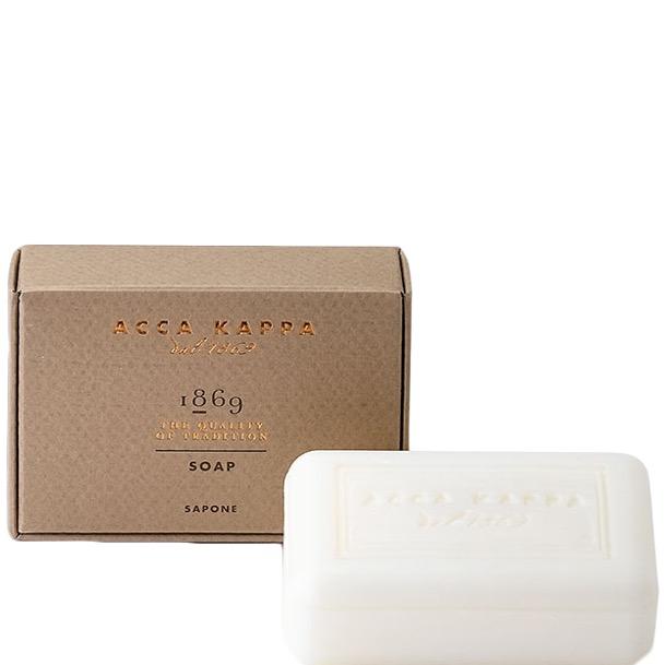 Hand- & Body Soap - 1869