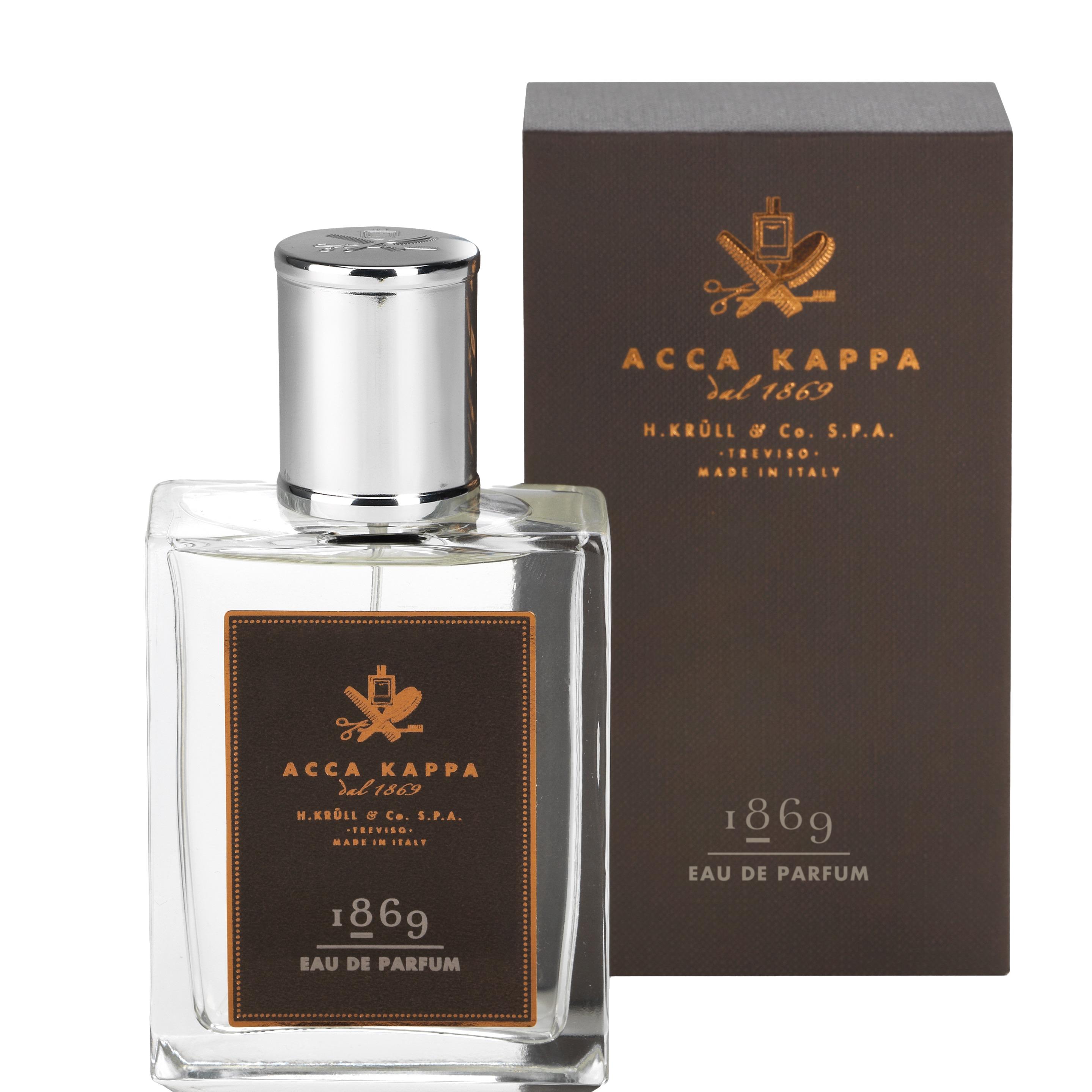 Eau de Parfum 1869
