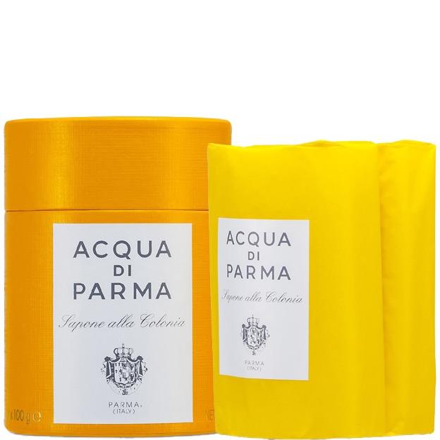 Hand- & Body Soap - Colonia