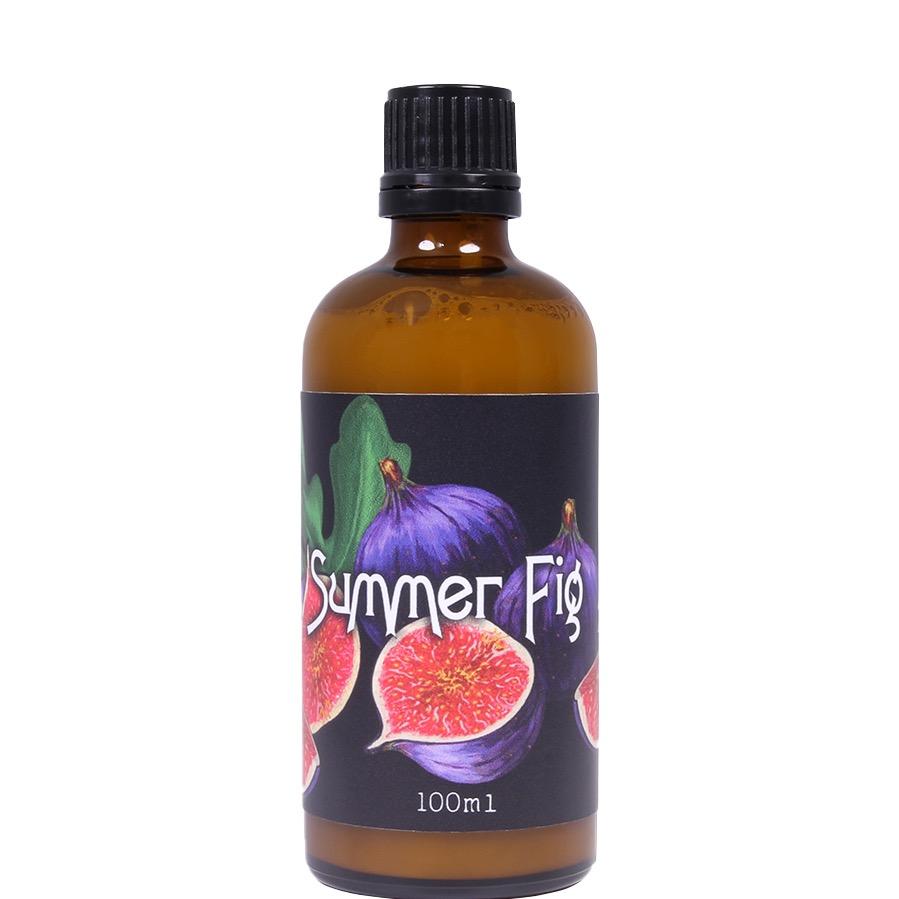 Aftershave & Skin Food Summer Fig