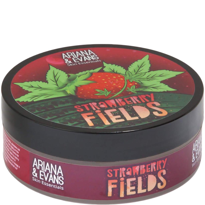 Scheerzeep Strawberry Fields