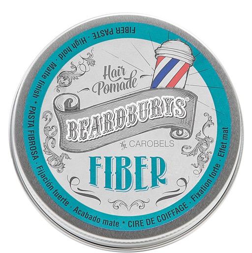 Pomade Fiber