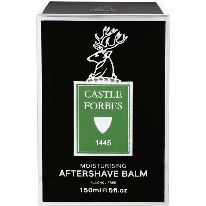 Aftershave Balsem 1445