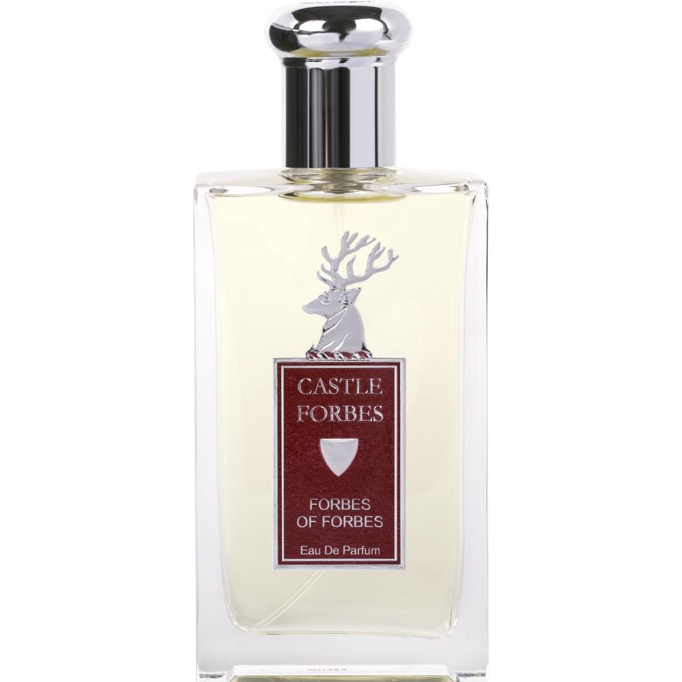 Eau de Parfum Forbes of Forbes