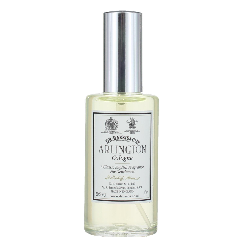 Cologne Spray Arlington