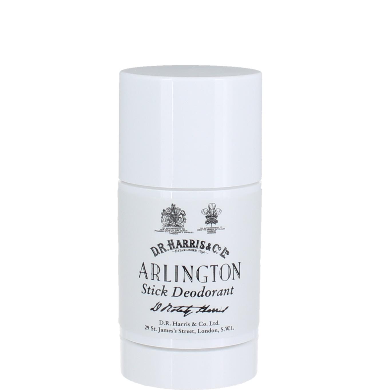 Deodorant Stick Arlington