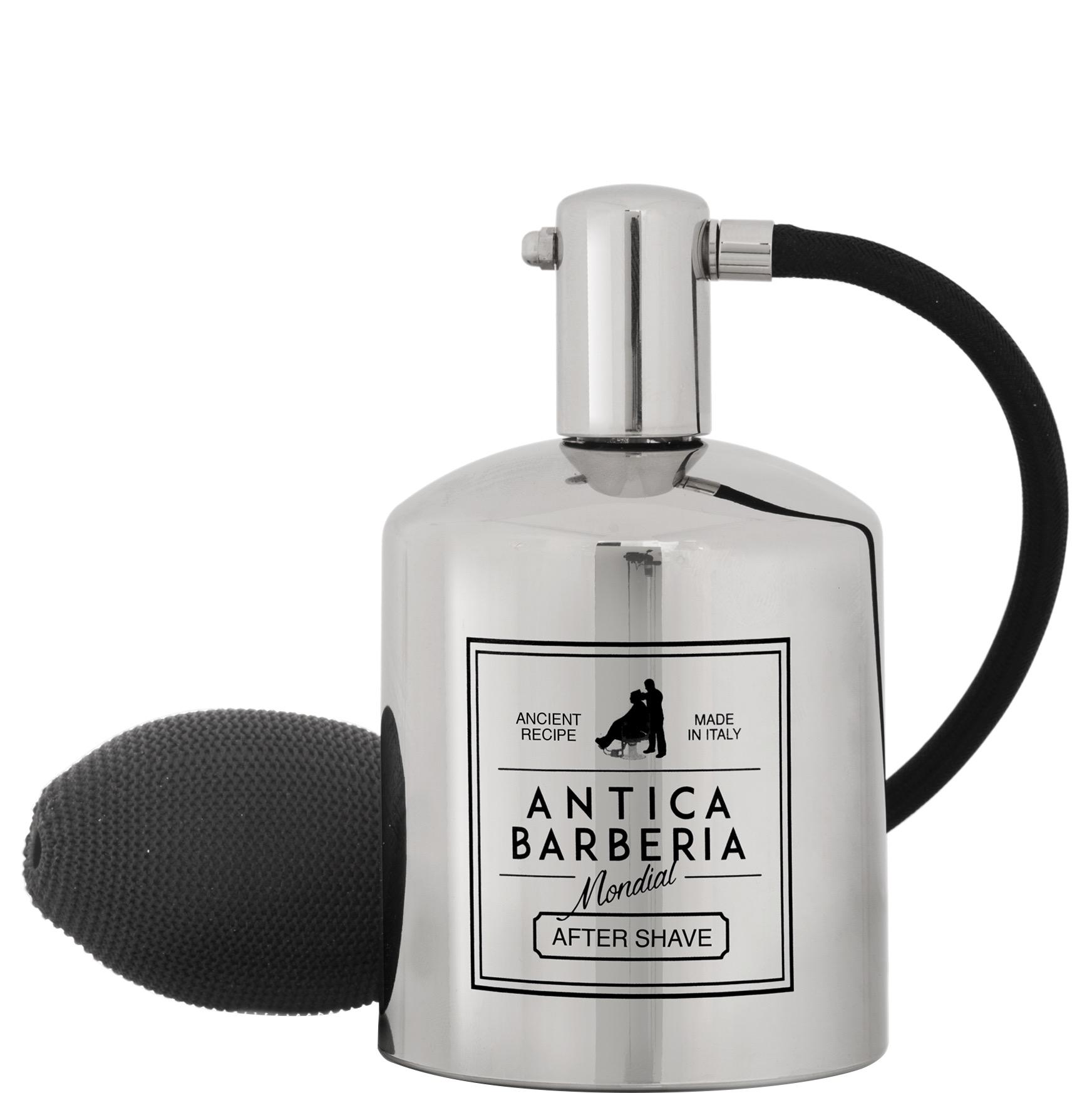 Klassieke Verstuiver Antica Barberia