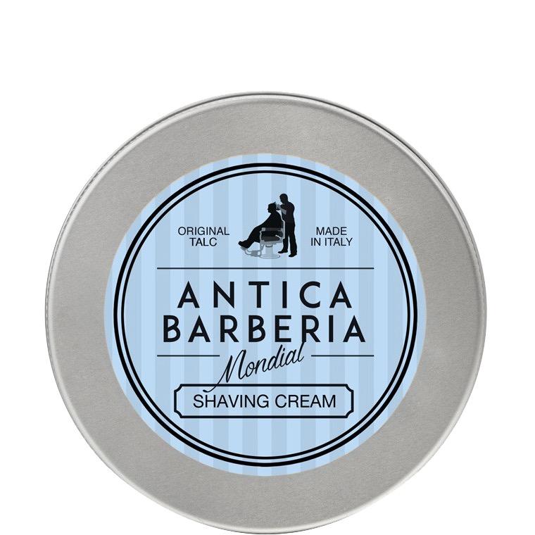 Scheerzeep Traditional Antica Barberia Original Talc