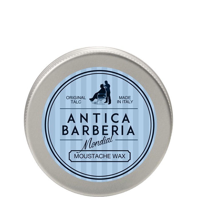 Snorwax Antica Barberia Original Talc