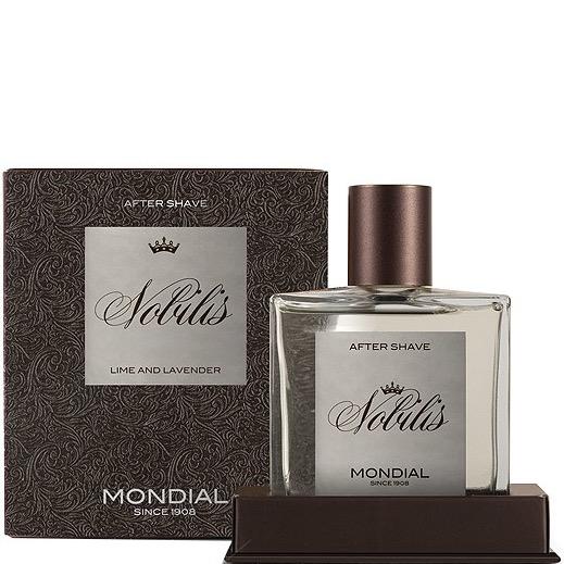 Aftershave Lotion Nobilis