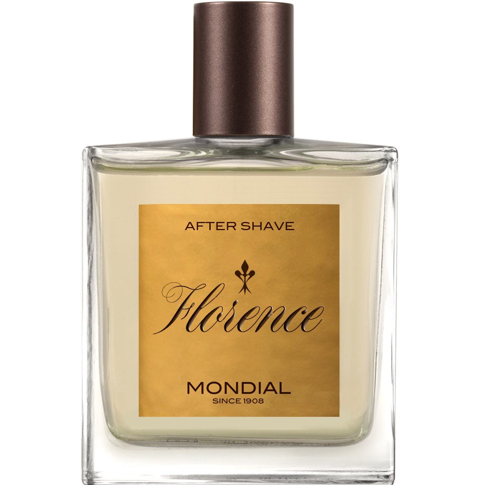Aftershave Lotion Florence