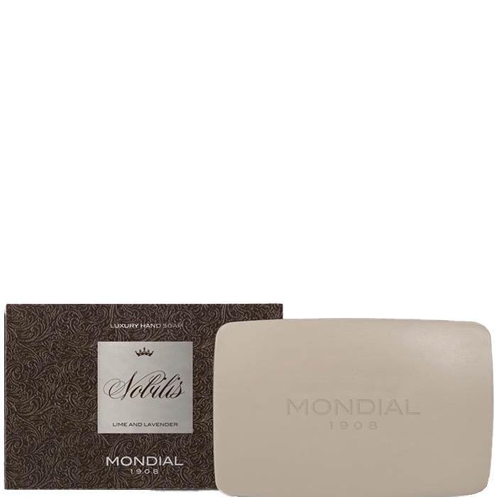 Hand- & Body Soap - Nobilis