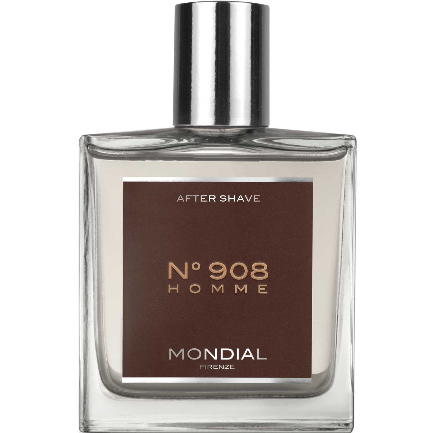 Aftershave Lotion No.908