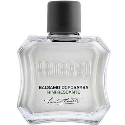 Aftershave Balsem Original