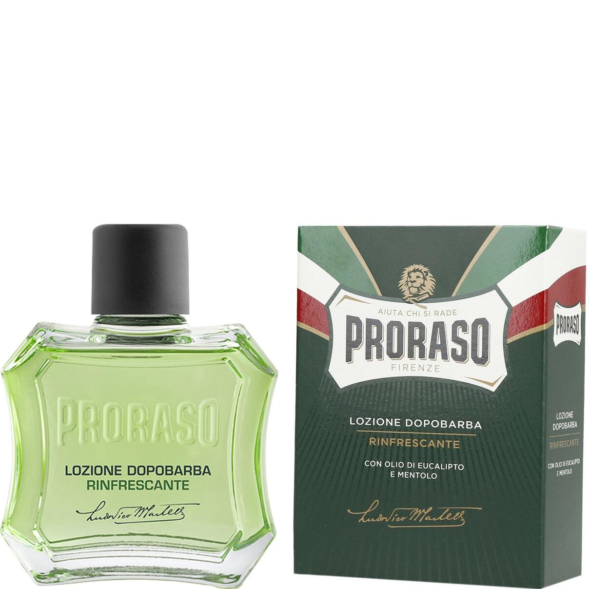 Aftershave Lotion Original