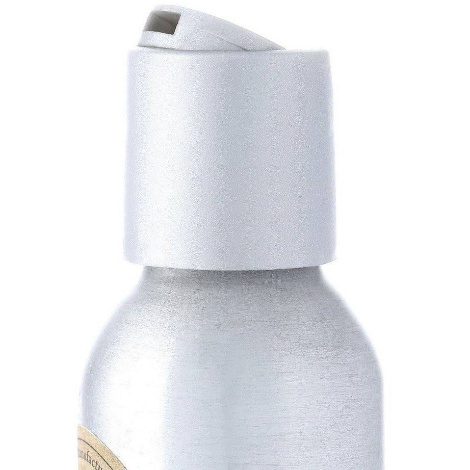 Aftershave Lotion Stella Alpina