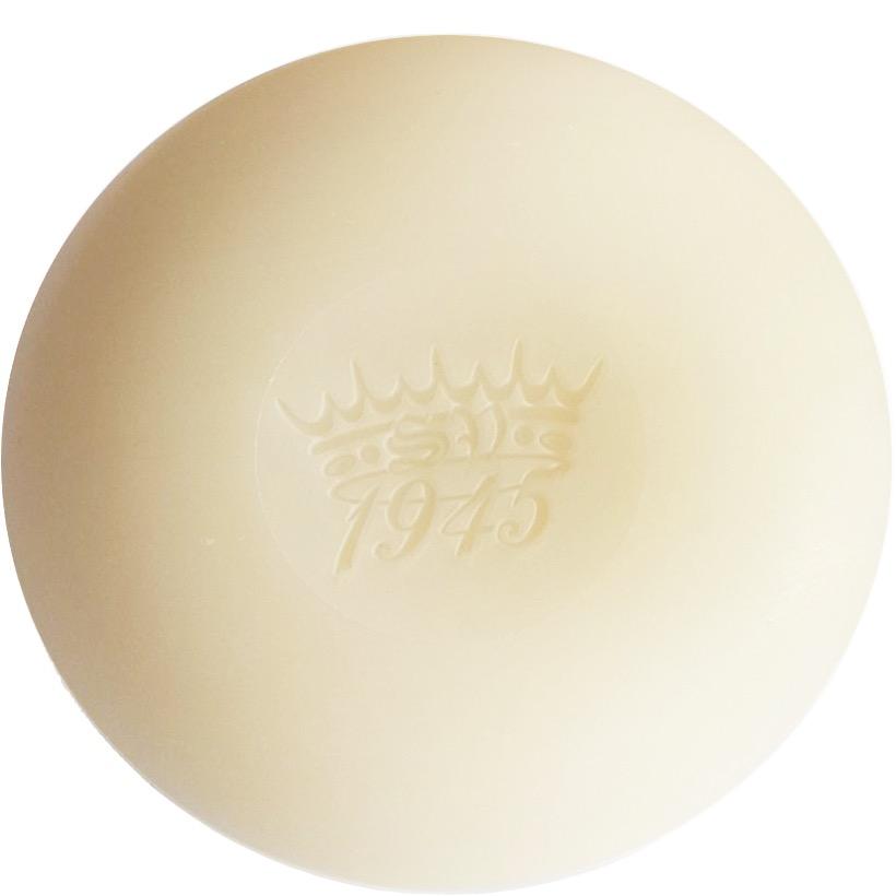 Hand- & Body Soap Felce Aromatica