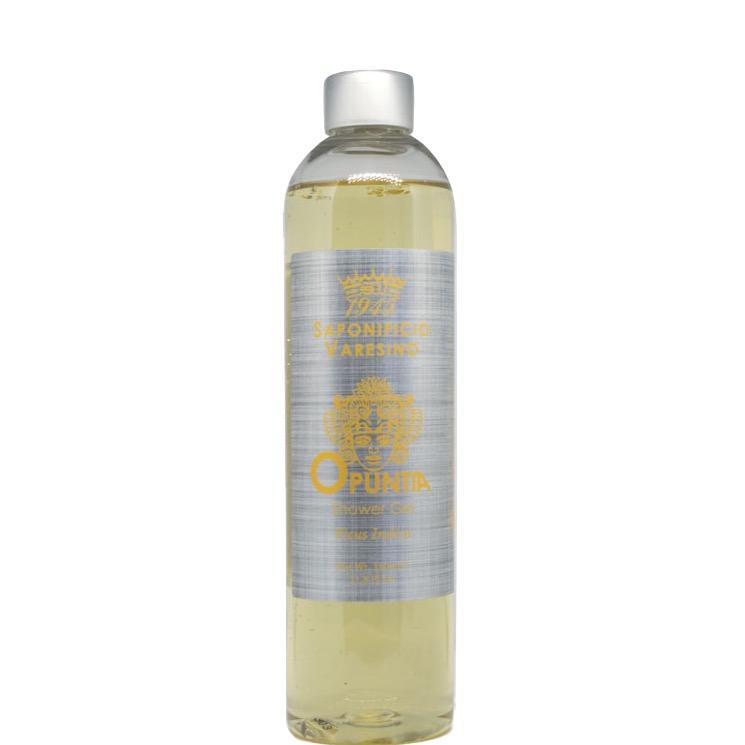 Shower Gel Opuntia