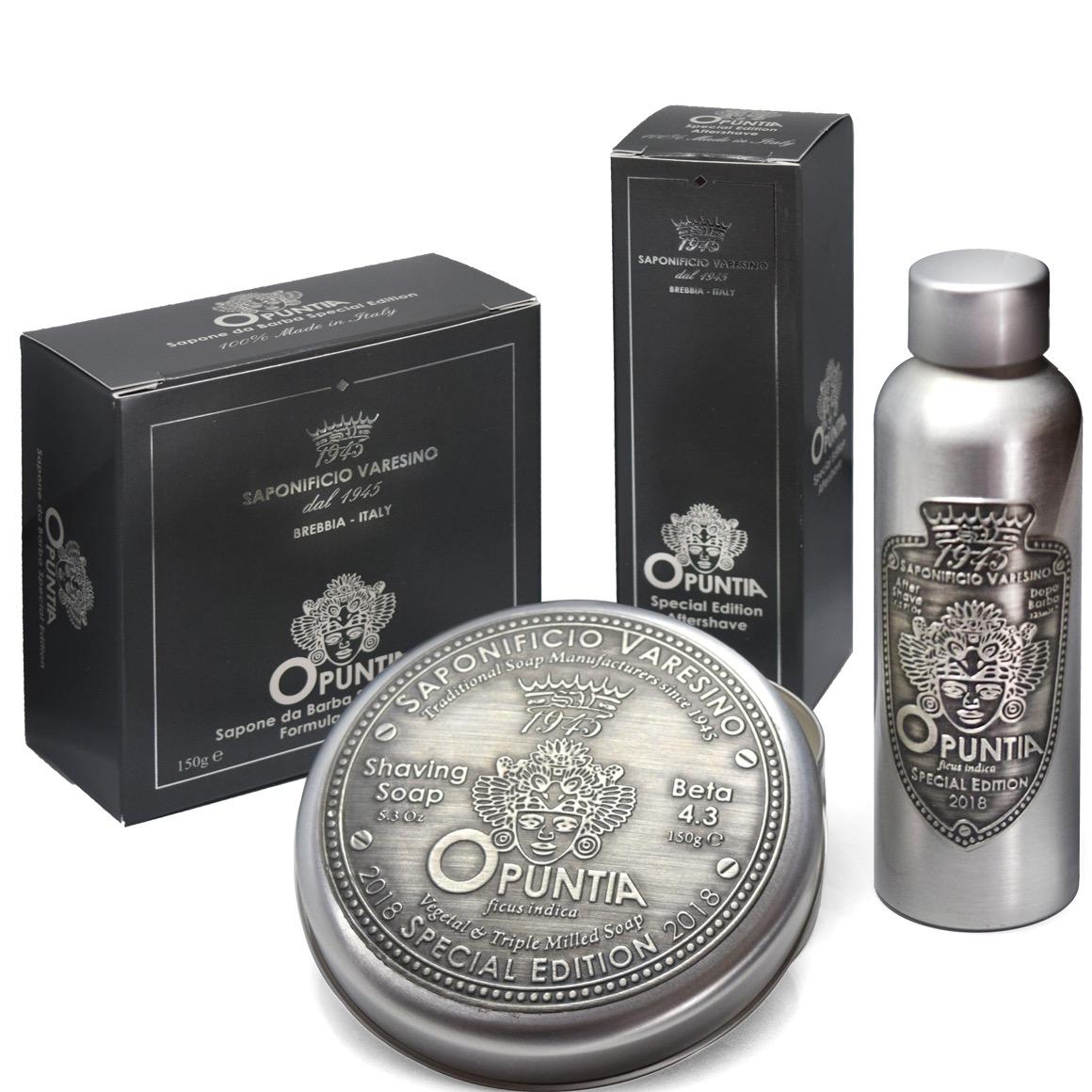 Eau de Parfum Opuntia