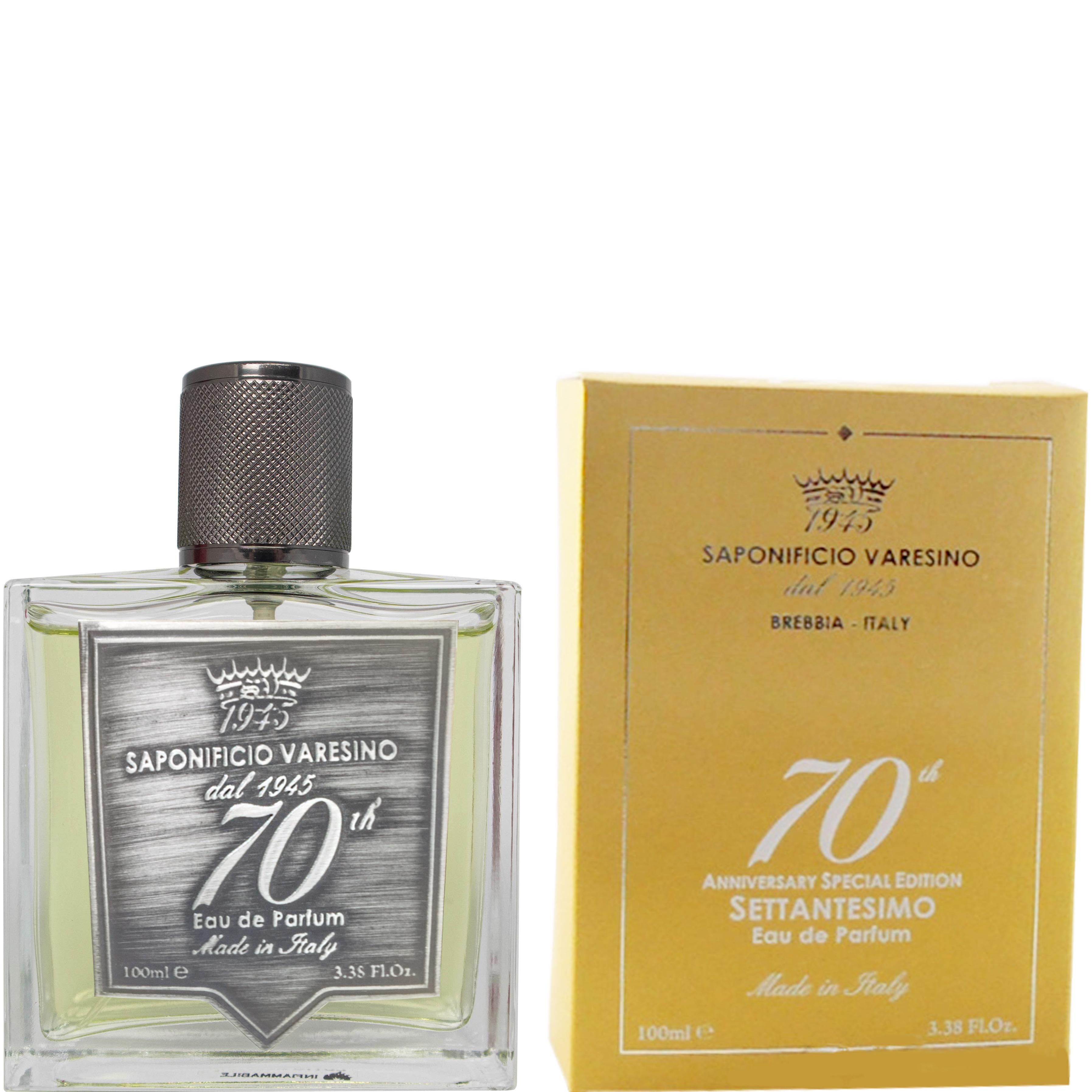 Eau de Parfum 70th Anniversary -