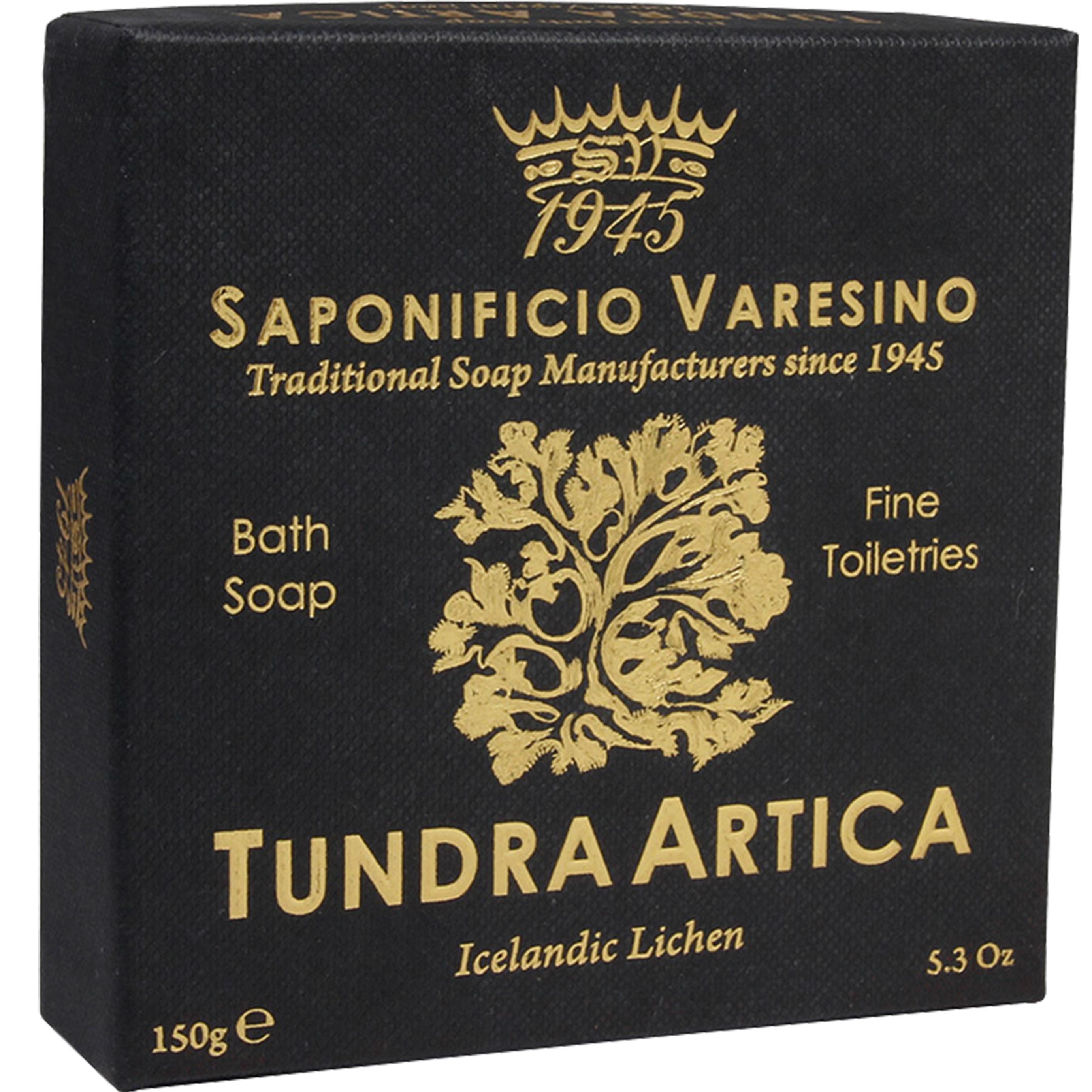 Hand- & Body Soap Tundra Artica