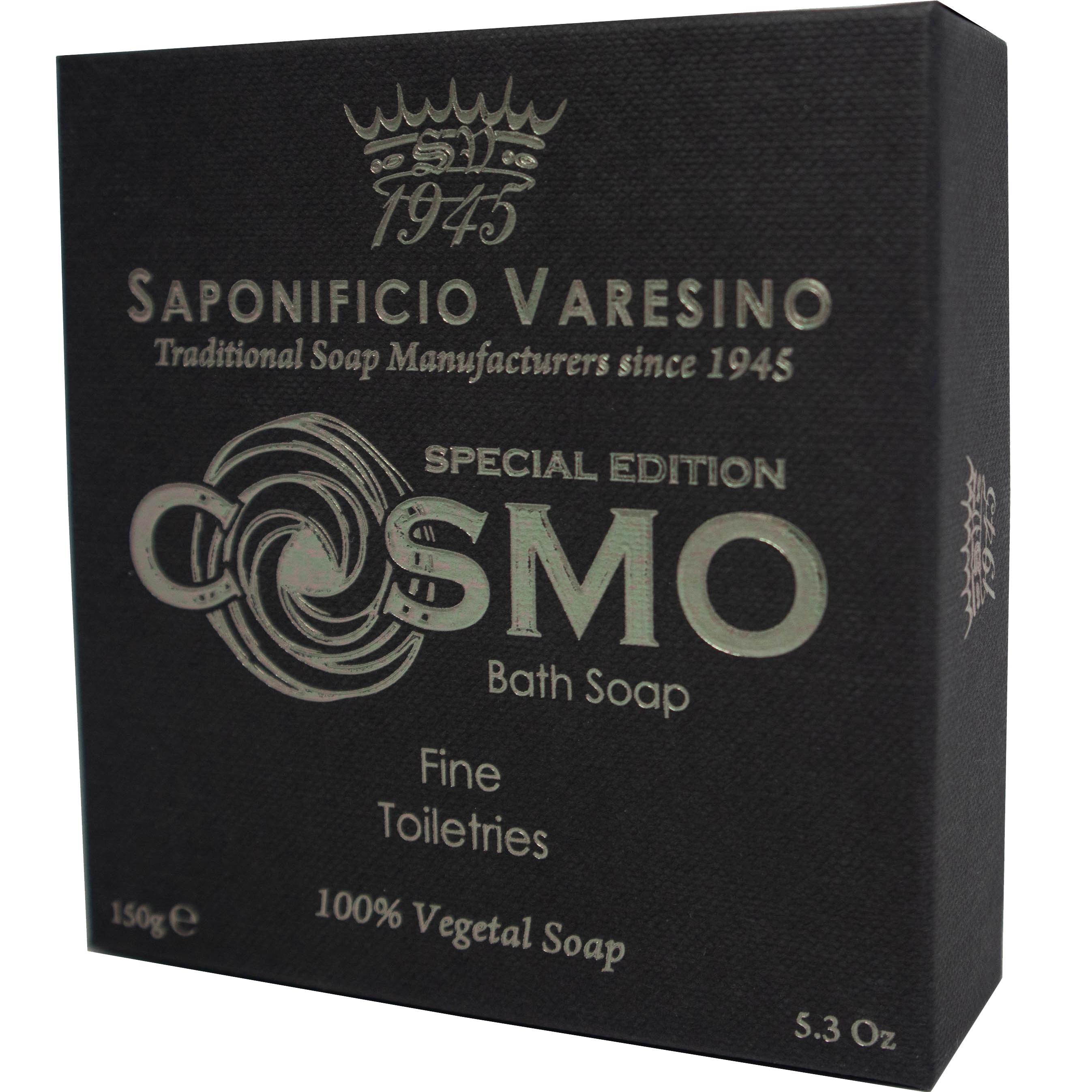 Hand- & Body Soap Cosmo