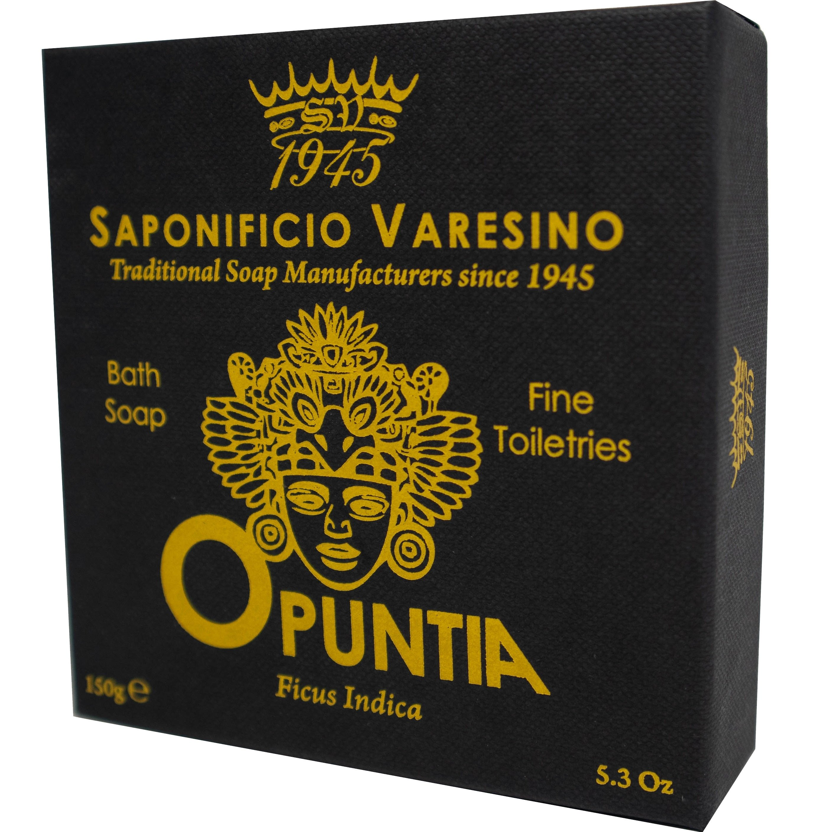 Hand- & Body Soap Opuntia