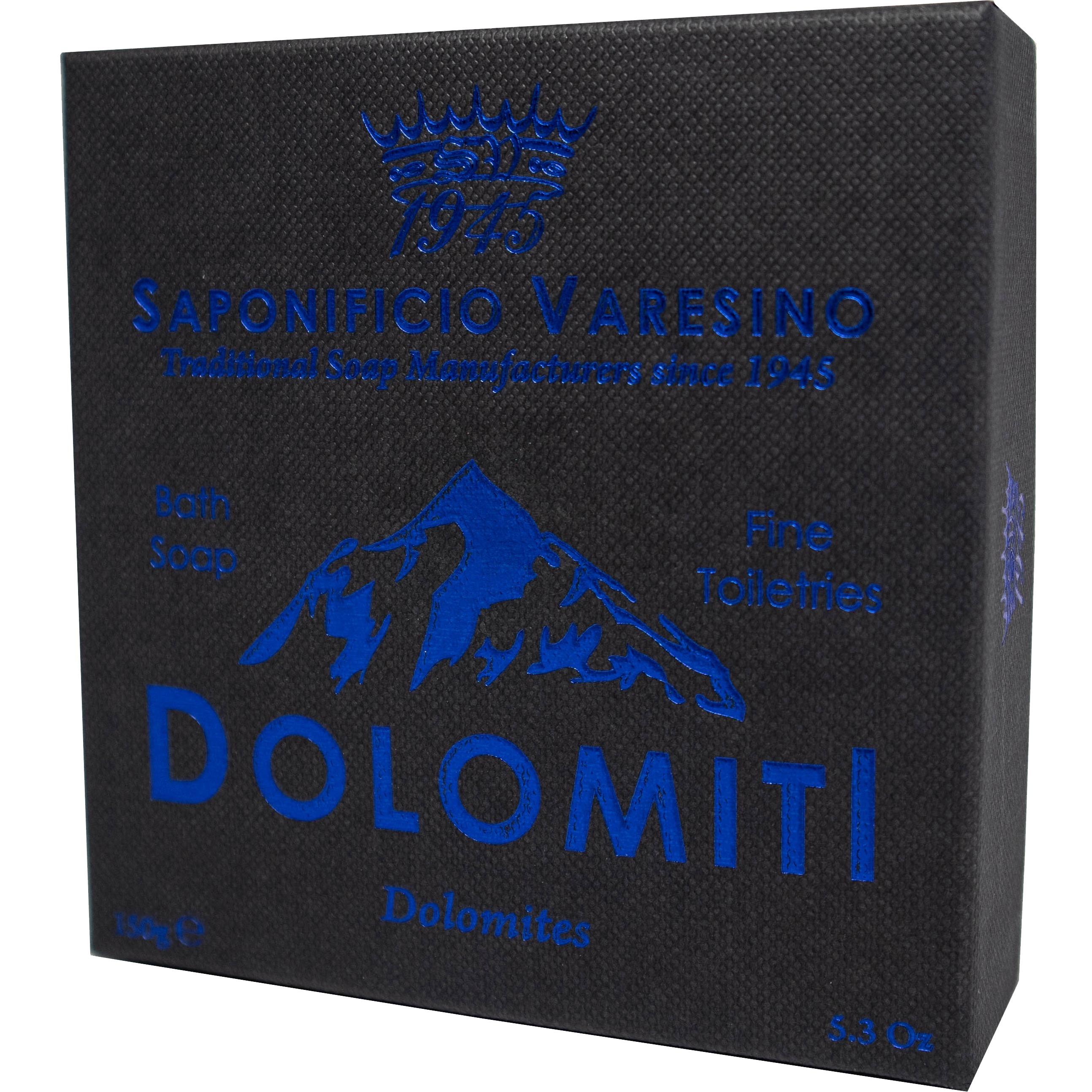 Hand- & Body Soap Dolomiti