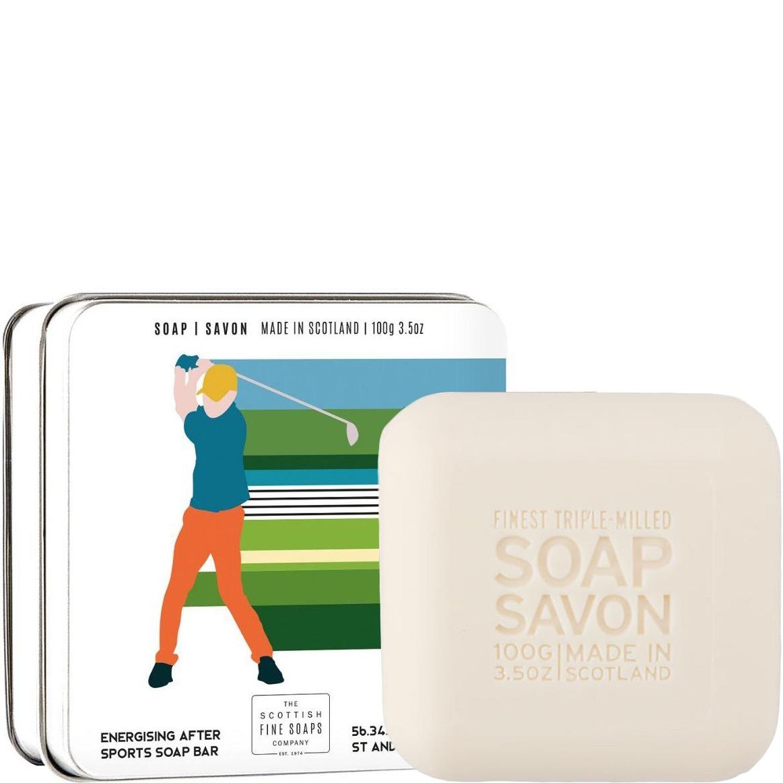 Hand- & Body Soap Sports - Golf