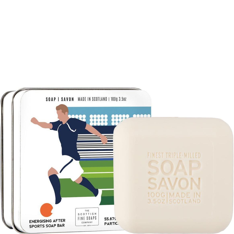Hand- & Body Soap Sports - Football
