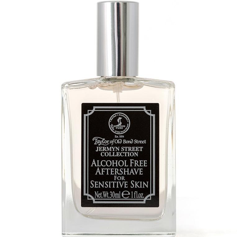 Aftershave Lotion Jermyn Street