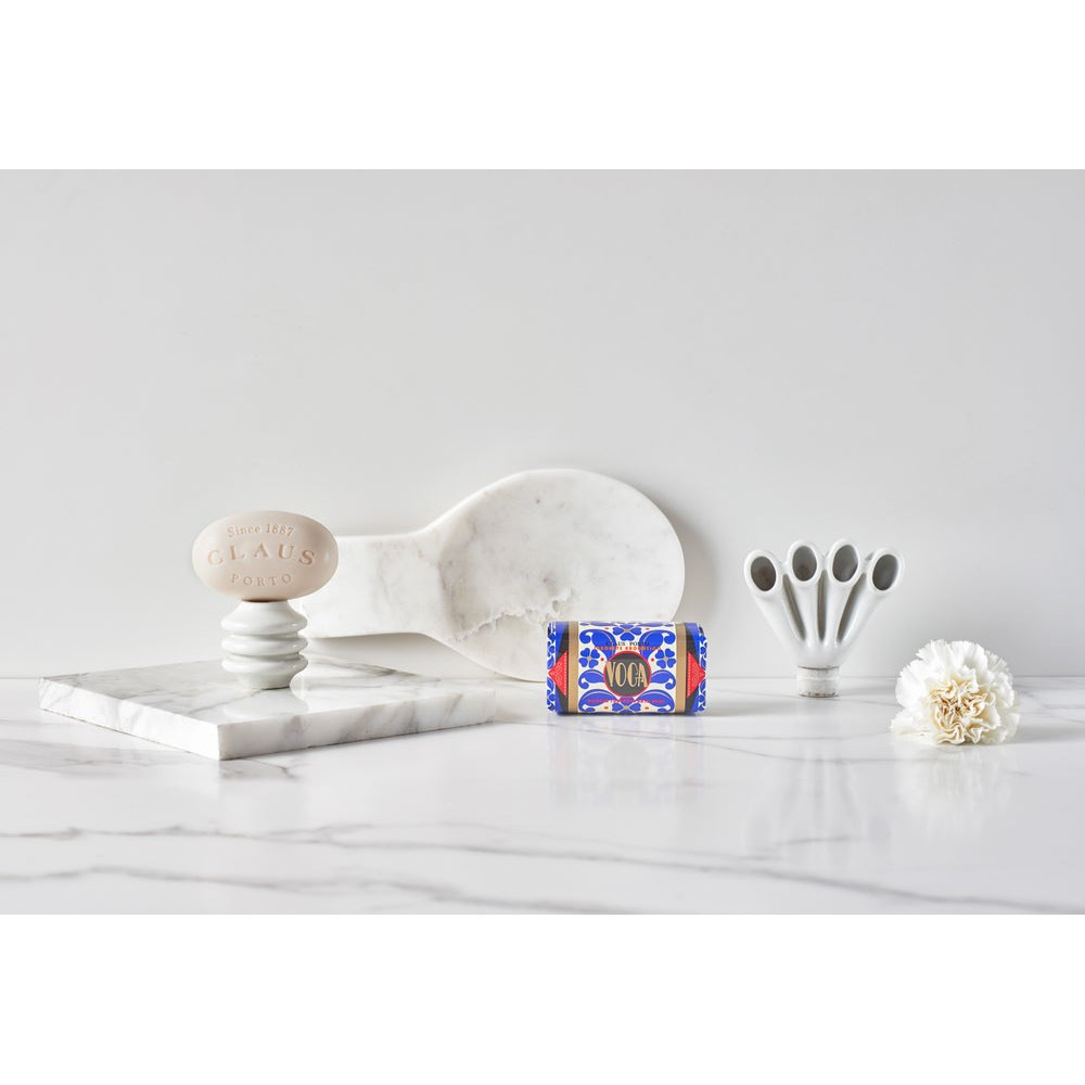 Tester - Mini Soap Voga / Acacia Tuberose