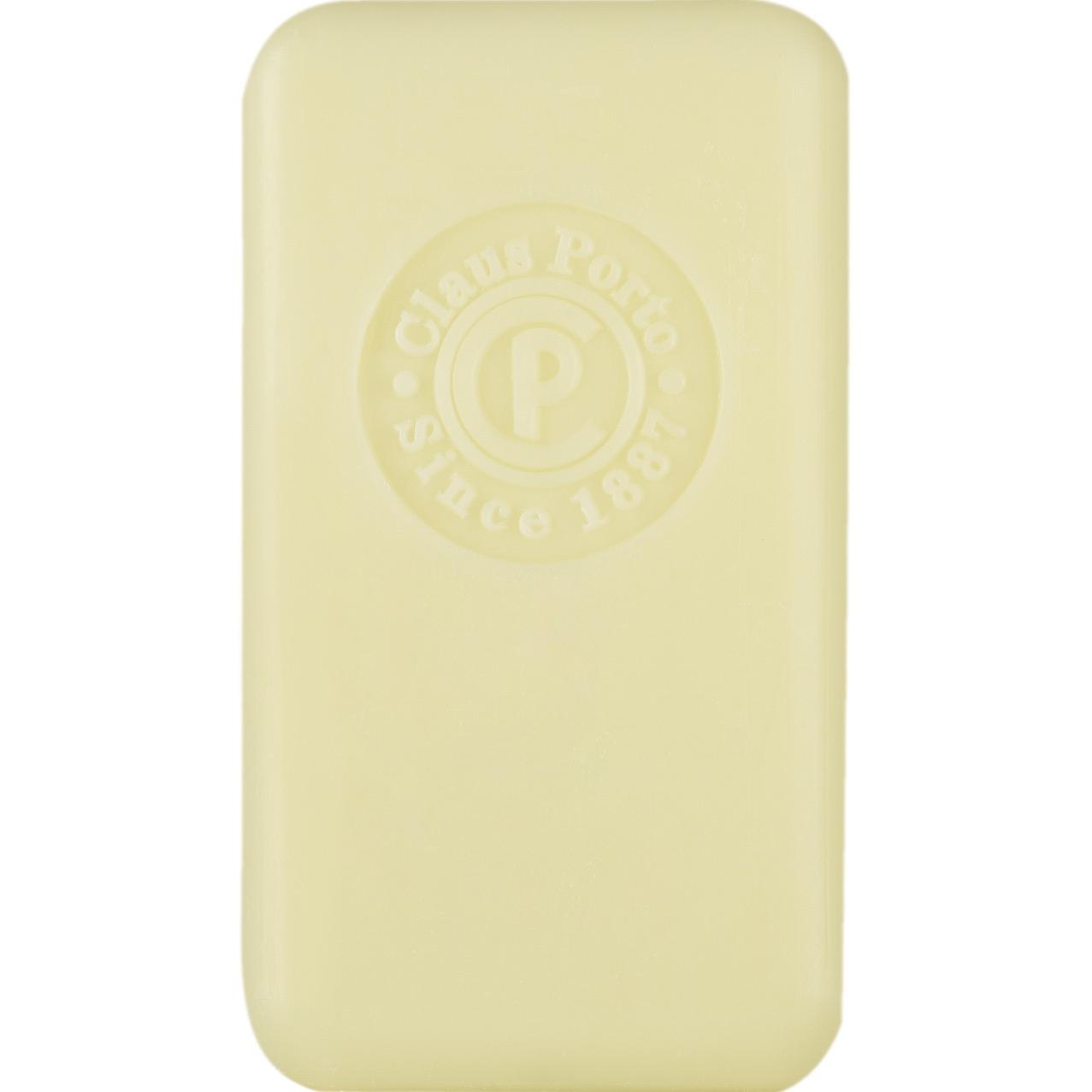 Mini Soap Bar Chic - Tulip
