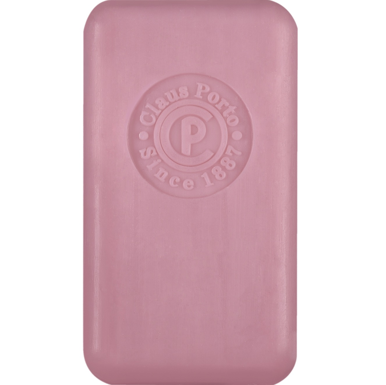 Mini Soap Bar Smart - Rosa