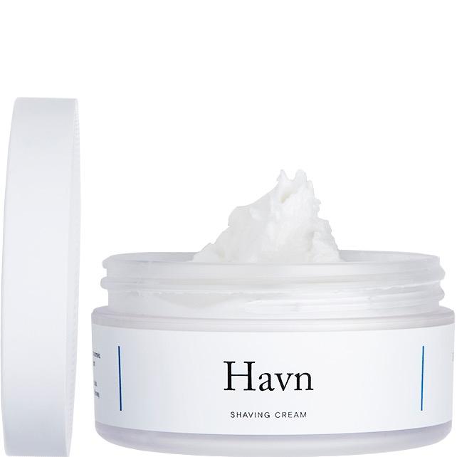 Scheercrème Havn