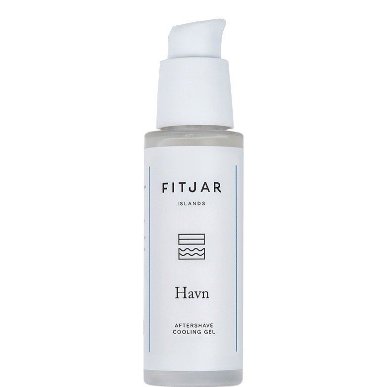 Aftershave Cooling Gel Havn