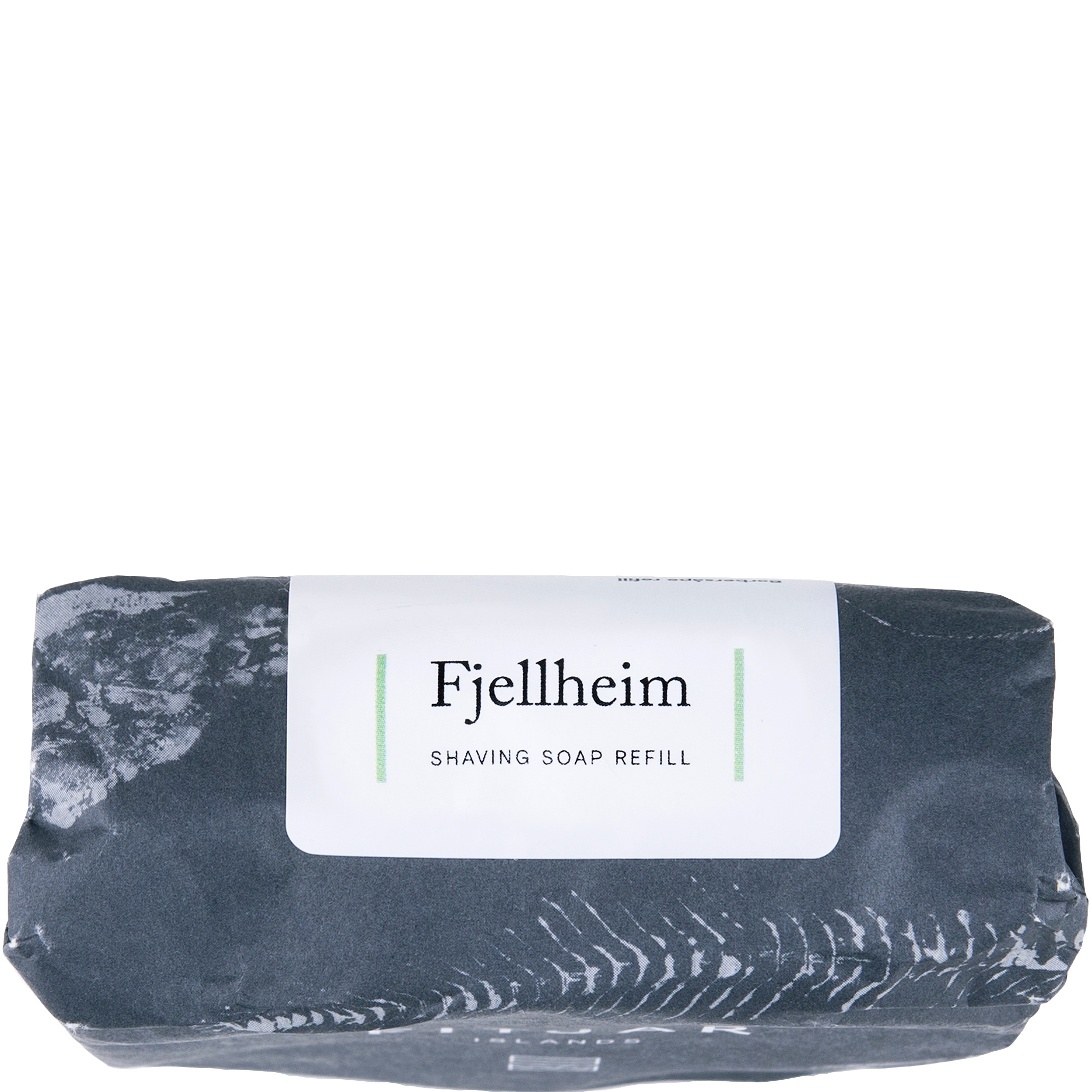 Scheerzeep Navulling Fjellheim