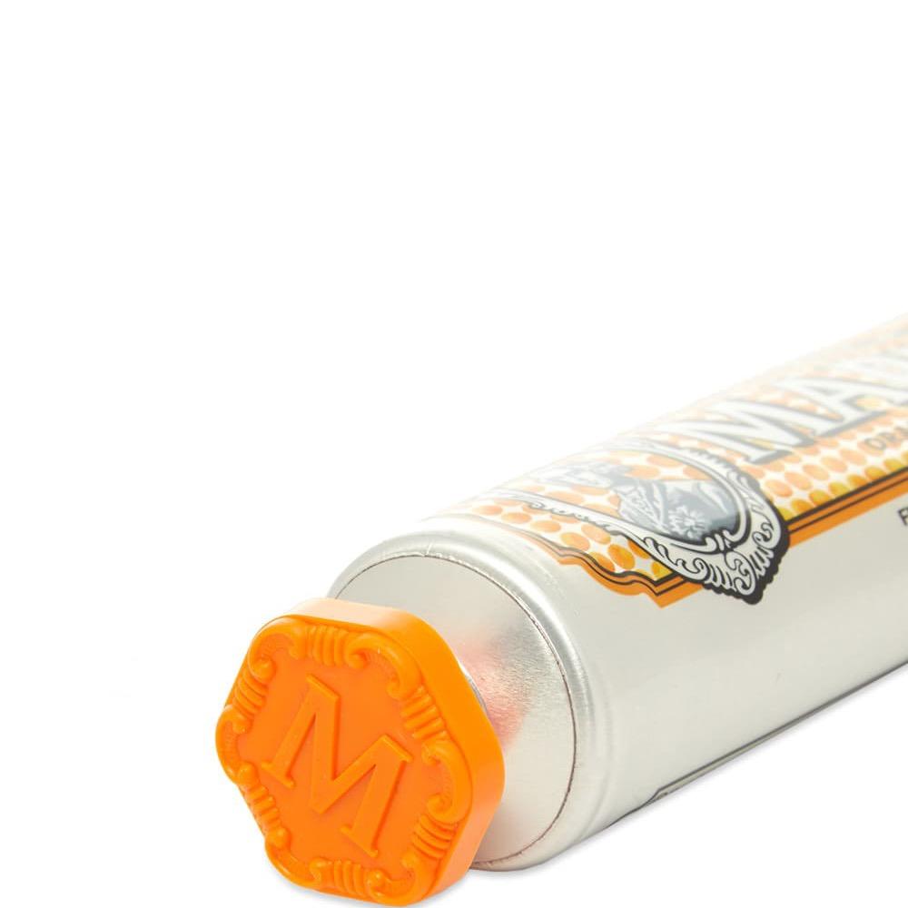 Tandpasta Orange Blossom Bloom