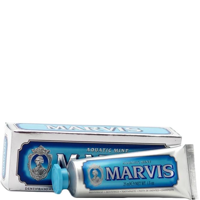 Tandpasta Aquatic Mint