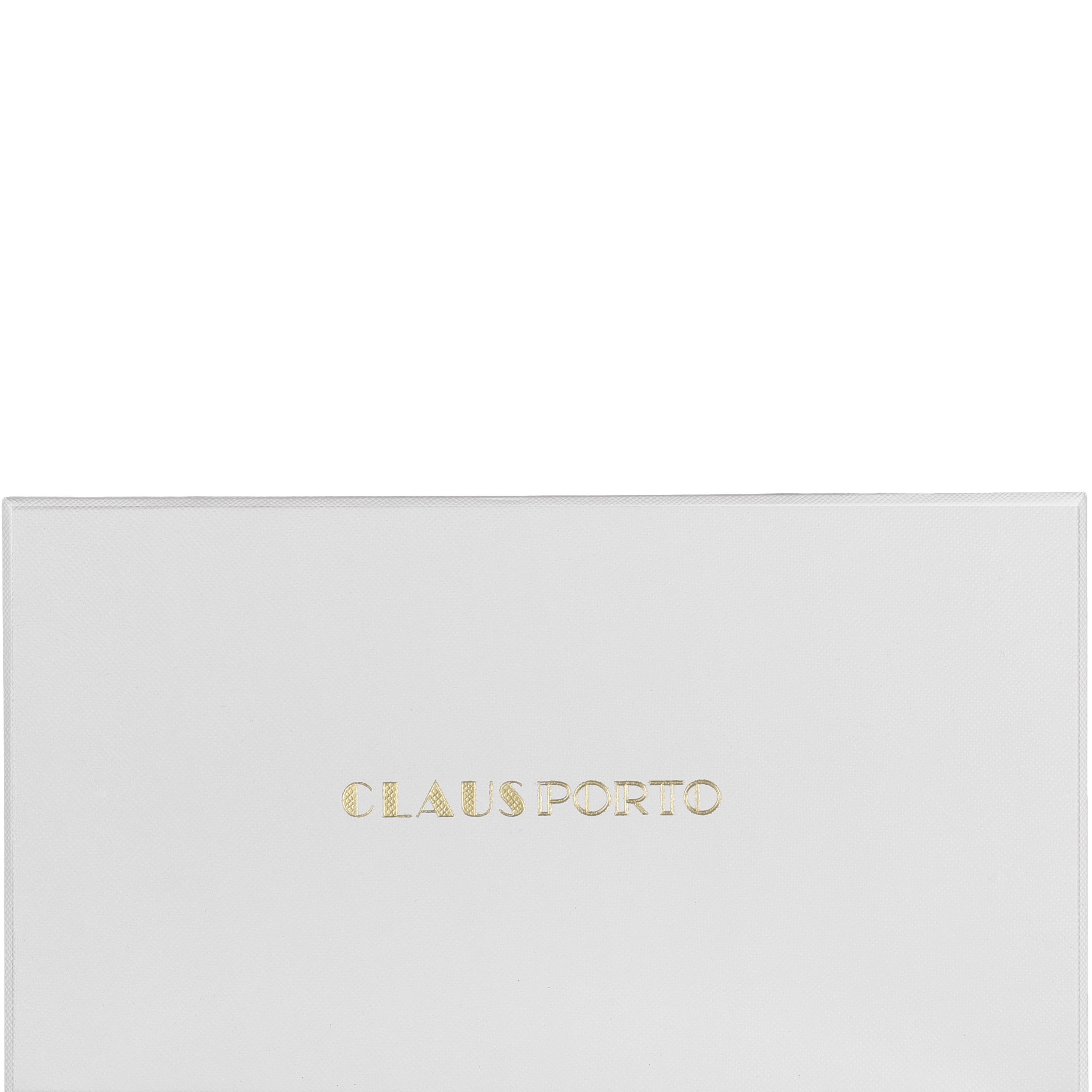 Luxe Gift Box Hand- & Body Soap - Deco