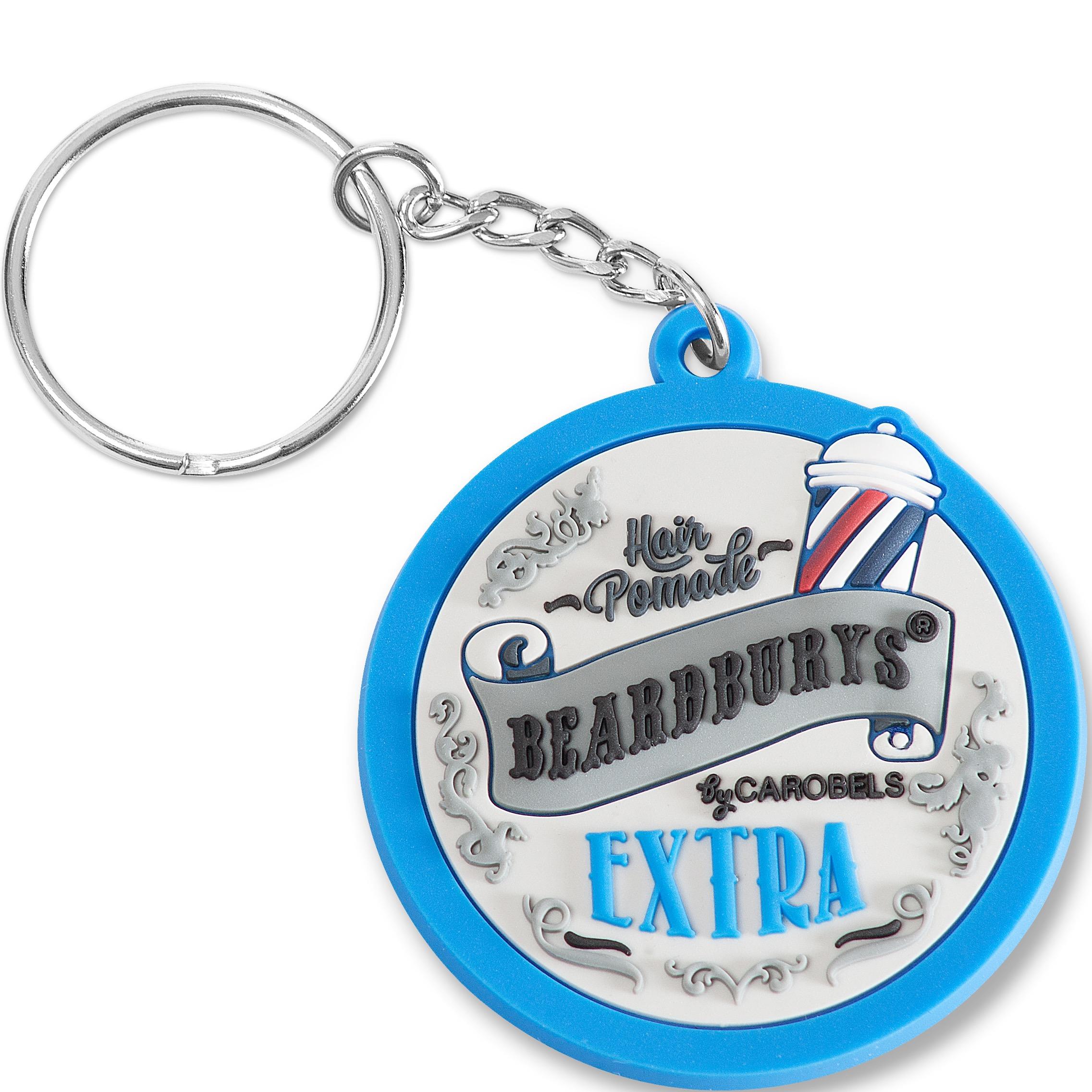 Key chain / sleutelhanger