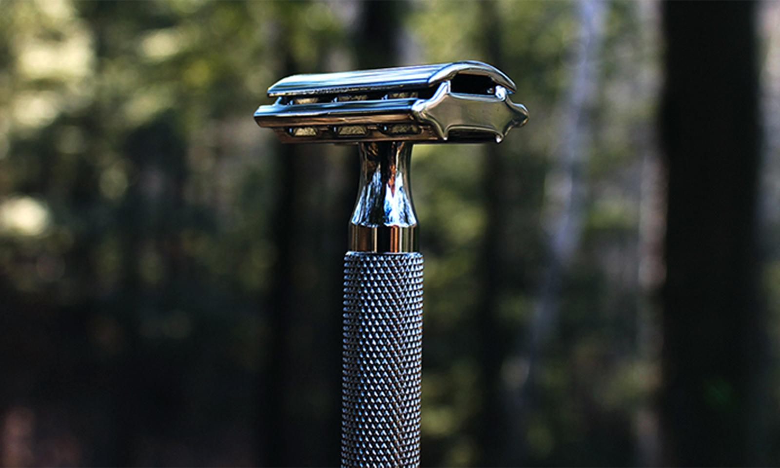 22-01-2019-kies de safety razor die bij jou past-web