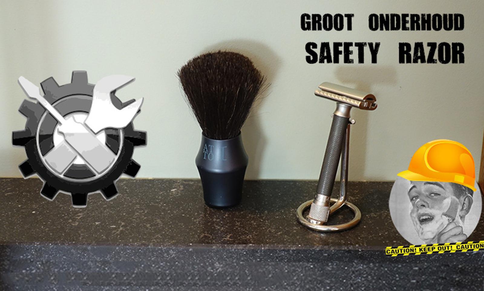 20-10-2017-Groot_onderhoud_safety_razor-web