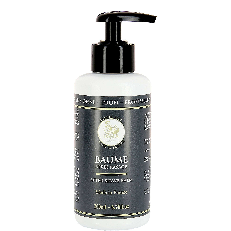 Aftershave Balsem Tradition - Professional
